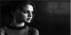 Selena Gomez.jpeg