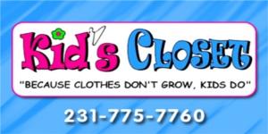Kids Closet Logo2