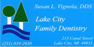 Lake City Family Dentistry2