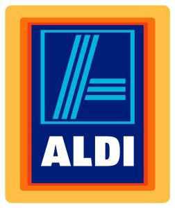 aldi_logo[1]