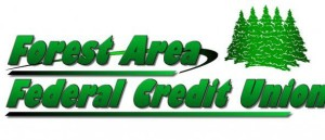 Forest Area Federal Credit Union