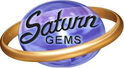 Saturn Logo3 small