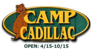 camp_cadillac_logo